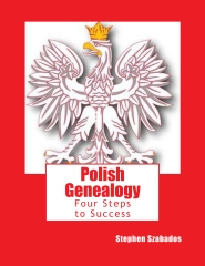 polish genealogy