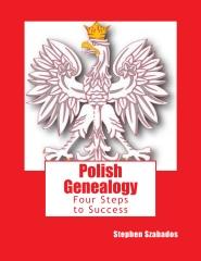 polish genealogy