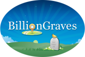 billiongravesgraphic