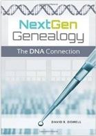 nextgengenealogy