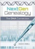 nextgengenealogy