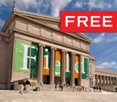 freemuseum