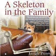 skeleton in the family