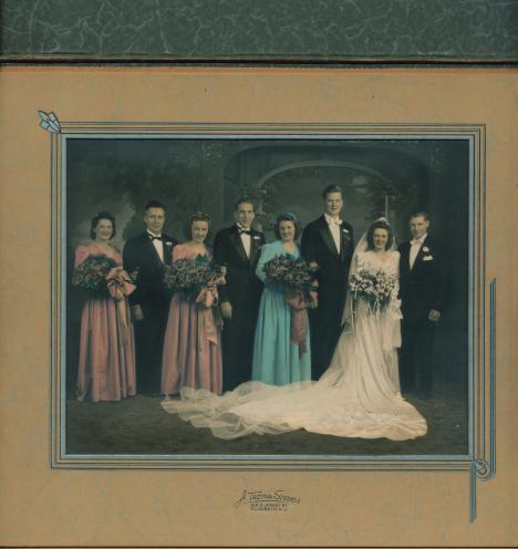 aunt-ann-wedding-1