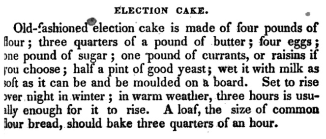 election-cake-american-frugal-housewife