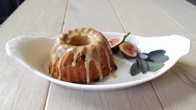 make-america-cake-again