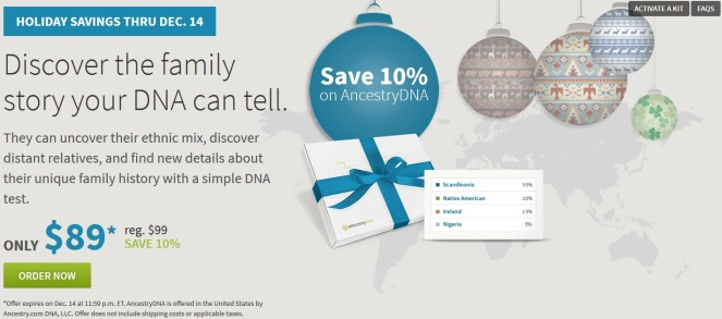 ancestry-dna