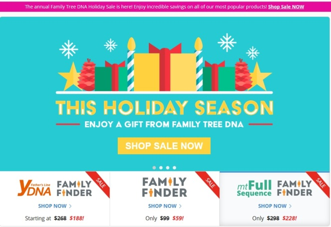 family-tree-dna-sale