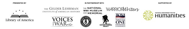 WW1America-presenter-partners-supporter (1)