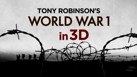world-war-i-in-3d-with-tony-robinson176561-tv