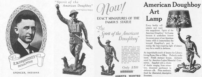 Doughboy ad 1