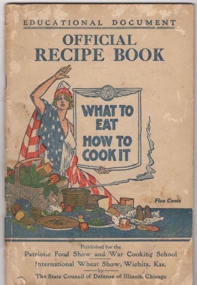 1918-cookbook-cover-1