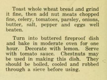 nut roast 2