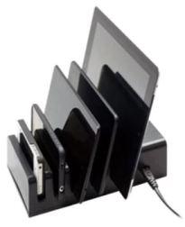 five device