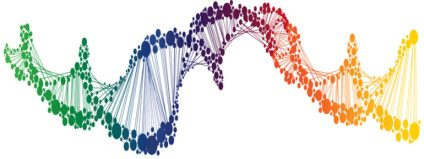 DNA-Sequencing-Market-770x289