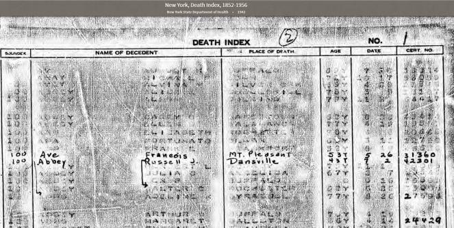 ancestry 1942.JPG